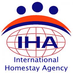 Austin Homestay Agency